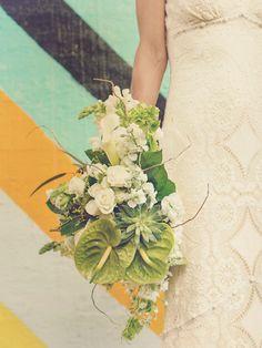 bouquet colors w scott