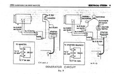 """Typical Connection Diagrams Three Phase Motors """"Y"""" Start"""
