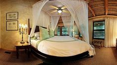 Little Palm Island Resort & Spa - A Noble House Resort, Little Torch Key, Guestroom