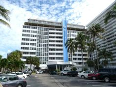 4040 Galt Ocean Dr., Ft Lauderdale. A condo in Ocean Manor on the beach