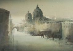 http://www.gallizia.be/galerie-de-peintures.aspx
