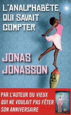 Jonas Jonasson nous livre une comédie tout aussi explosive que la première. Il s'y attaque, avec l'humour déjanté qu'on lui connaît, aux préjugés, et démolit pour de bon le mythe selon lequel les rois ne tordent pas le cou aux poules. Excellent!!