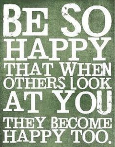 Quotes about Happiness : :)