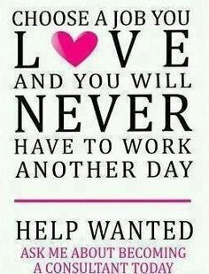 just $99 can change your life! hiring!! lesliestaley.scentsy.us/join