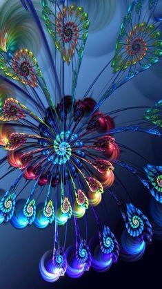 fractal. LO                                                                                                                                                      Más