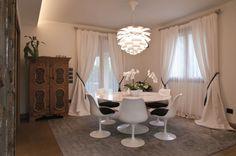 Villa Privata - Picture gallery