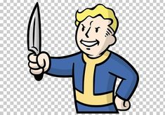 Fallout: New Vegas Fallout Nuka-World Fallout 76 Fallout Shelter PNG - area, artwork, bethesda softworks, boy, c h Fallout 4 Nuka World, Fallout Art, Fallout New Vegas, Video Game Logic, Video Game Characters, Video Games, Fallout Perks, Fallout 4 Vault Boy, Bioshock Cosplay