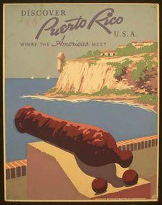 Free Vintage Posters, Vintage Travel Posters, Wall Art, Printables: travel