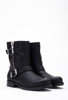 29 nejlepších obrázků z nástěnky Shoes I like and want  444a497f31f