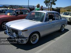 Team Asr uploaded this image to & See the album on Photobucket. Bmw 2002, Cool Websites, Album, Image, Card Book