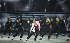 Flatley Riverdance | Review: Michael Flatley's New Show Has Unicorns, Rainbows and Some ...