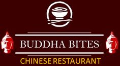Winner of Time Food Guide in the best Chinese Restaurant category - 2015