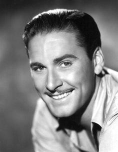 Errol Leslie Thomson Flynn (n. Hobart, Australia; 20 de junio de 1909 – f, Vancouver, Canadá; 14 de octubre de 1959) fue un famoso actor australiano-estadounidense de cine, conocido por sus personajes de galán, aventurero temerario y héroe romántico.
