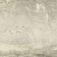 Formica Brand Laminate 12 In W X 12 In L Travertine Silver 180fx