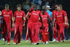 Watch Zimbabwe vs UAE world cup 2015 live streaming on your own laptop, mobile, desktop through the link readily available here. Enjoy world cup 2015 live online
