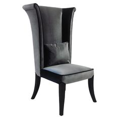Hatter Accent Chair