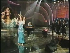 """The Dutch entry at the 1990 Eurovision Song Contest. Maywood - """"Ik wil alles met je delen"""" Words cannot describe how much I love this song and what it means . Love Songs, Netherlands, Concert, Music, Dutch Netherlands, Recital, Concerts, Muziek, Holland"""