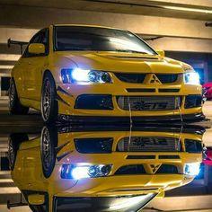 Do – Car Collection Mitsubishi Motors, Mitsubishi Lancer Evolution, Tuner Cars, Jdm Cars, Evo 9, Street Racing Cars, Import Cars, Stance Nation, Japan Cars