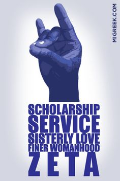 Image uploaded by Charlene Dawson. Find images and videos about beta, phi and zeta on We Heart It - the app to get lost in what you love. Sorority Sisters, Sorority Life, Love Blue, Blue And White, My Love, Black Fraternities, Phi Beta Sigma, Founders Day, Sorority And Fraternity