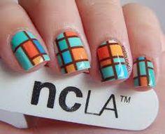 nail wraps - Google Search