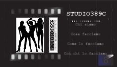 Agency Profile/ Digital Edition COVER 2013@studio389c