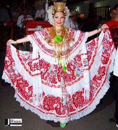Martes de Carnaval 2010, Calle Arriba de Las Tablas