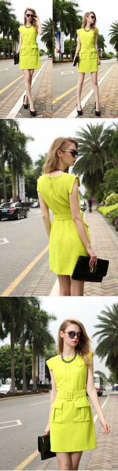 Sexxy Cow Girl Fancy Dress Costume Wrap Dress Short Tunic Sexy Evening Summer…
