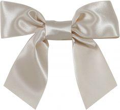 (http://www.midoriribbon.com/double-faced-satin-ribbon-magnolia/)