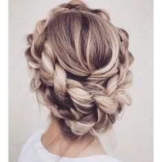 The Prettiest Plaits To Try This Season! | Fashion, Beauty & Style Blogger - Pippa O'Connor