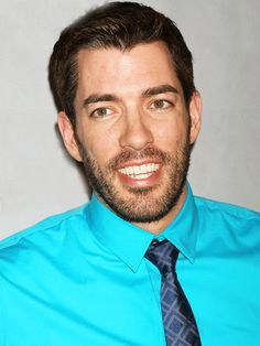 Watch Drew Scott exclusive videos, interviews, video clips and more at TVGuide.com.