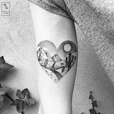 Artist: @marla_moon  ____________  #inkstinctofficial #inkstinctsubmission #tattooersubmission #blacktattoo #tattooer #tattoo #tattooartist #tattoos #tattooed #tattoomagazine #tattooclub #tattooing #tattooartwork #tatuaje #tattooaddicts #tattoolove #tattooworkers #topclasstattooing #tattooaddicts #tattooart #superbtattoos #tattooist #tattoosnob #drawing  #tatuaggio #tattooofthedayh
