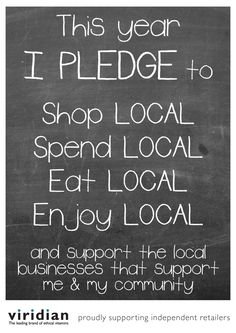 Did you know that our locations are all local, independent retailers? Find your store here http://www.contemporarydesign.com/find-my-store.html #shoplocal