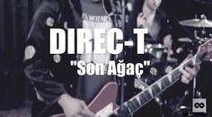 DIREC-T – Son Ağaç // Groovypedia Studio Sessions  http://www.nouvart.net/direc-t-son-agac-groovypedia-studio-sessions/