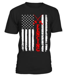 """# Fencing Shirt: USA American Flag Sport Team Fan T-Shirt .  Special Offer, not available in shops      Comes in a variety of styles and colours      Buy yours now before it is too late!      Secured payment via Visa / Mastercard / Amex / PayPal      How to place an order            Choose the model from the drop-down menu      Click on """"Buy it now""""      Choose the size and the quantity      Add your delivery address and bank details      And that's it!      Tags: RY2493"""