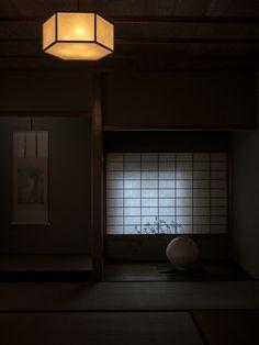 何必館・京都現代美術館 KYOTO JAPAN