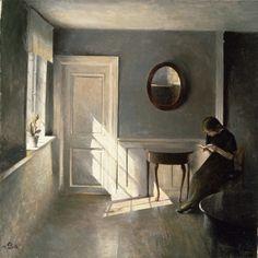 Laurits Andersen Ring (1854-1933)