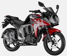 Yamaha Fazer FI Version 2.0 Official Pictures Leaked, Launch By The End of September | Fly-Wheel