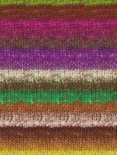 Noro Yarn <3 Melhor lã do mundo.
