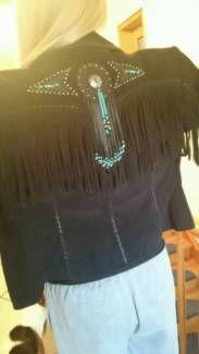 Schwarzes kleid ebay kleinanzeigen