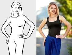 12Photo Tricks toMake You Look Like You're onthe Red Carpet Model Poses Photography, Pic Pose, Foto Pose, Best Photo Poses, Photo Tips, Poses Pour Photoshoot, Pose Portrait, Posing Guide, Poses For Pictures