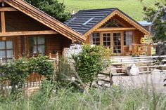 Holiday Cottages In Northumberland Morpeth Northumberland – GO HOLIDAY