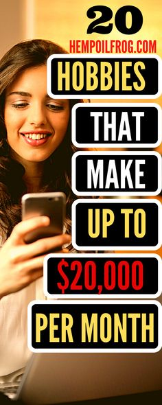 Work From Home Moms, Make Money From Home, Way To Make Money, Make Money Online, How To Make, Extra Cash, Extra Money, Working For Amazon, Legitimate Work From Home