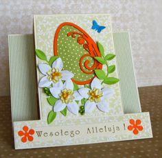 http://roznosci-dla-przyjemnosci.blogspot.com/search/label/Wielkanoc