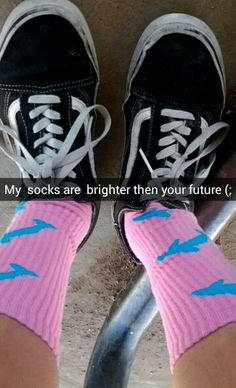 #oddfuture #socks .