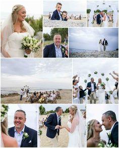 Crete, Real Weddings, One Shoulder Wedding Dress, Wedding Planner, Wedding Dresses, Image, Fashion, Wedding Planer, Bride Dresses