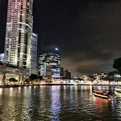 Singapore River Singapore, New York Skyline, Times Square, River, Rivers