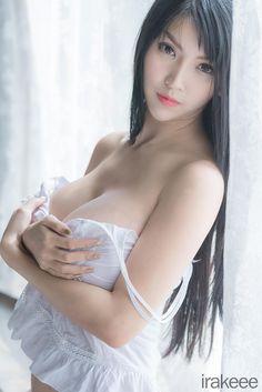 Best asian boobs