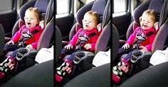 ♥♥♥This 2-year-old knows her favorite song and when it comes on she can't help but 'Shake It Off'. And watching her lip sync her little heart out put the biggest smile on my face!