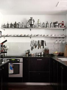 Kitchen #Decor
