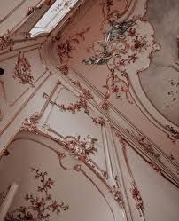 Image result for victorian aesthetic Classy Aesthetic, Beige Aesthetic, Aesthetic Vintage, Aesthetic Art, Aesthetic Pictures, Aesthetic Bedroom, Princess Aesthetic, Oeuvre D'art, Aesthetic Wallpapers